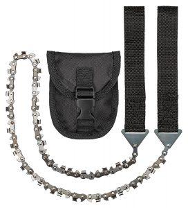 Outdoor Handsäge schwarz, Outdoor Ausrüstung