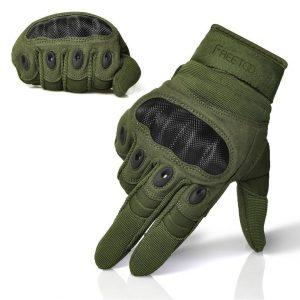 Outdoor Handschuhe